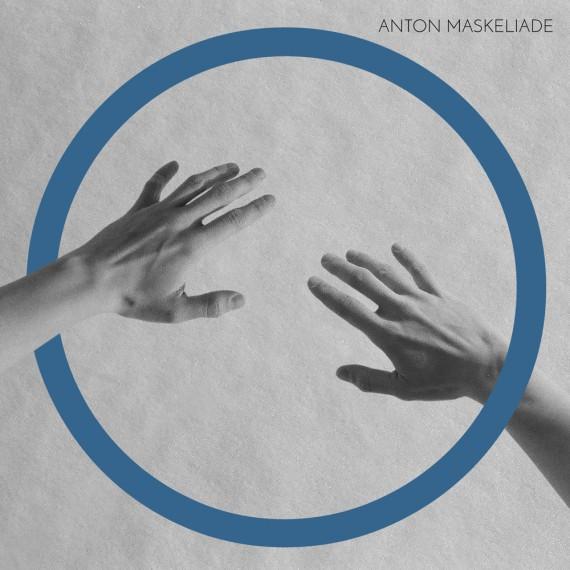New Album – O