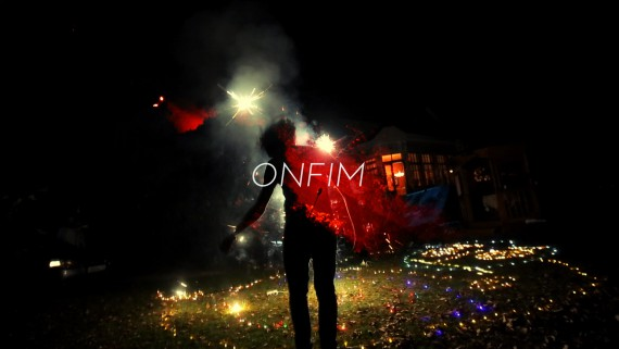 Onfim – new video & single