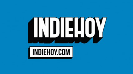 indiehoy